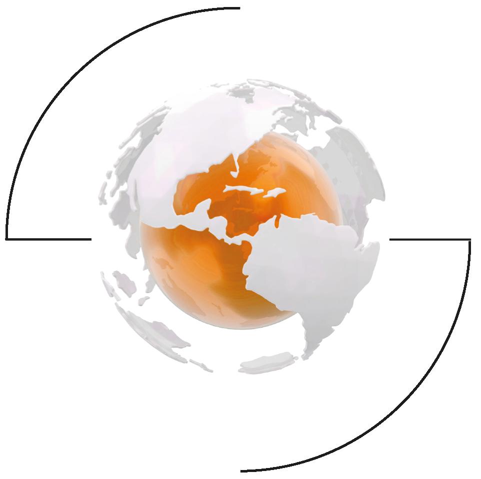 WITO-Media | WebDesign & Suchmaschinenoptimierung